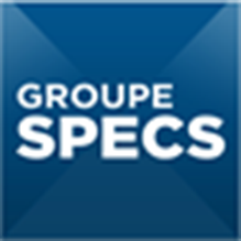 Groupe Specs